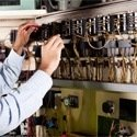 Commercial and Industrial Electrical Services in CT