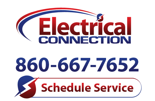 Electrical Connection - Connecticut Electrician