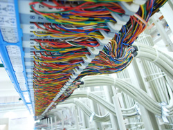 Commercial Electrical Installation Services in Connecticut