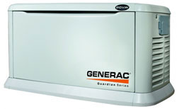 Generator Maintenance Program in Connecticut
