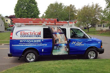 Connecticut Electrical Contractors