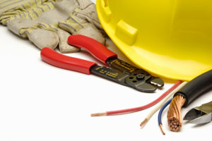 Electrical Installation Services in Connecticut