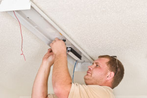 Lighting Retrofit Services in Connecticut